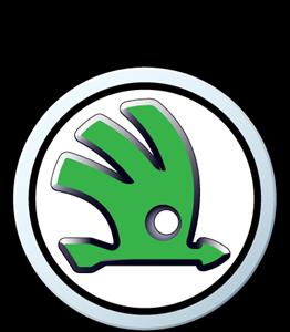 skoda-logo-D7AD7F3725-seeklogo.com
