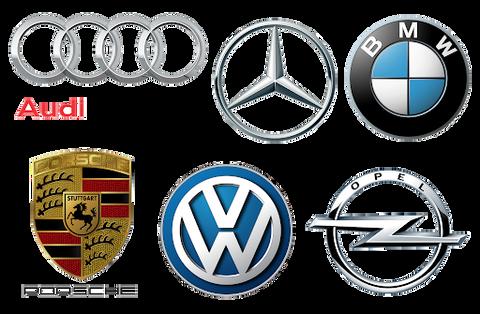 謎の勢力「ドイツ車にしとけ」←どこのメーカーのどの車種がいいの?