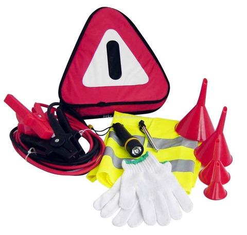Car-Repair-Tool-Set-19425815498