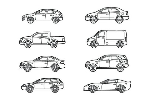 types_of_car_bodies_icons_poster_preview_(cm)_580x386px_03-
