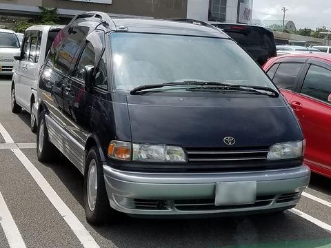 Toyota_estima_tcr11w_g_1_f
