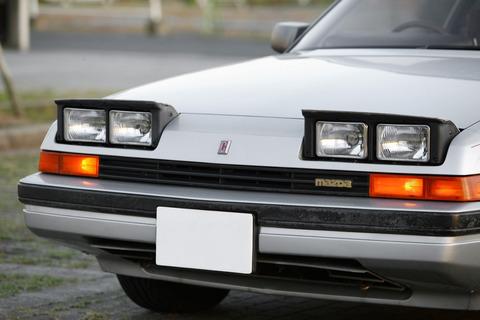 Mazda_HB_Cosmo_008