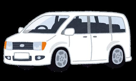 【急募】カーセッ●ス中の車を見つけた時の対処法