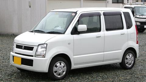 2003-2005_Suzuki_Wagon_R