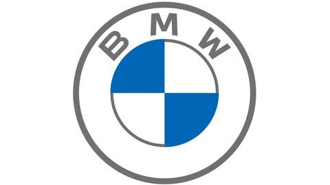 BMW-Logo-2020-now
