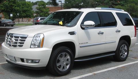 1920px-3rd_Cadillac_Escalade_--_08-16-2010