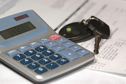 auto-loan-calculator