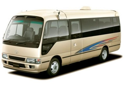 B5E382A4E38388