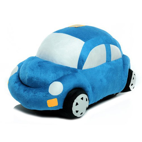 baby-soft-toy-car-plush-stuffed-car