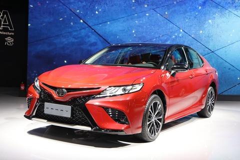 1280px-GAC_Toyota_Camrw_in_2017