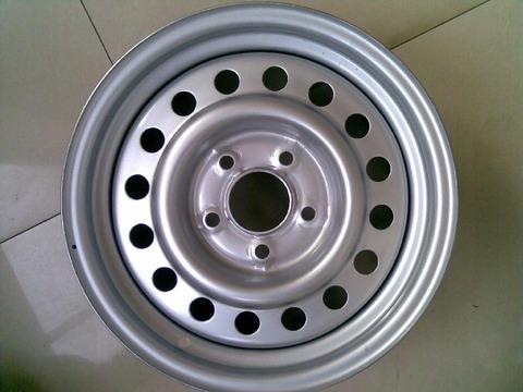 steel_wheel