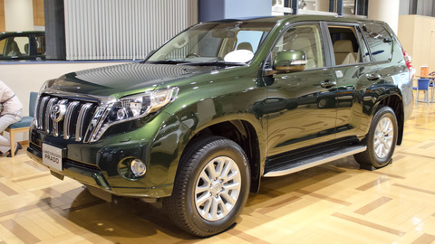 2013_Toyota_Land_Cruiser-Prado_01