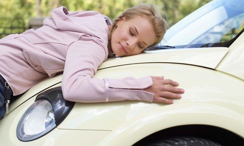 Young-Woman-Hugging-VW-Full-Size-031513-e1332626440595