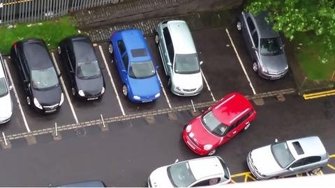 361333-glasgow-parking-fail-screenshot-uploaded-july-28-2015