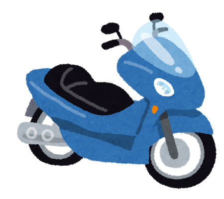 bike_bigscooter