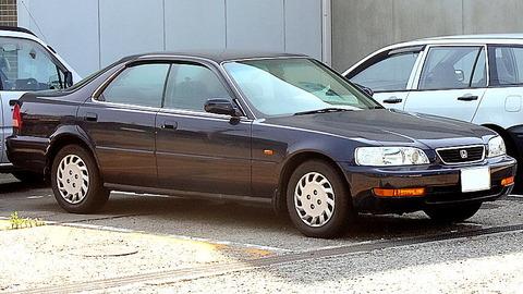 Honda_Saber_1995