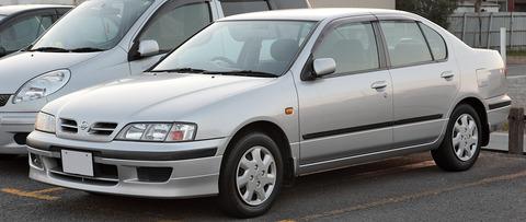 Nissan_Primera_003