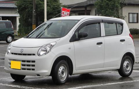 1280px-Suzuki_Alto_Van_5Door_VP_HA25S