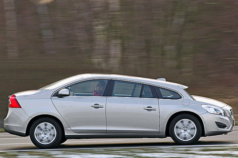 Backward-Cars-Volvo-V60-729x486-7668f754c435ec0d