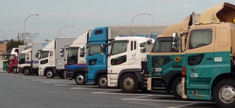 OTRBlog_Truckstop_CR-jp