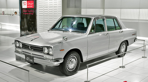 Nissan_Skyline_C10_001