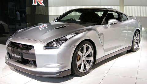 1280px-Nissan_GT-R_01