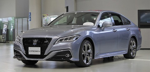 1280px-2018_Toyota_Crown_2.0_RS