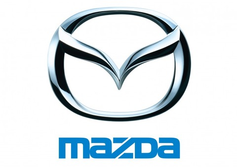【悲報】マツダさん、良い車作ってるのに売れない