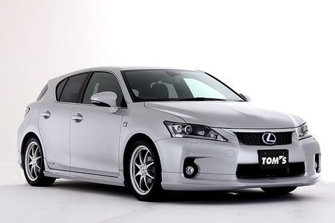 ph_lexus-ct_l01