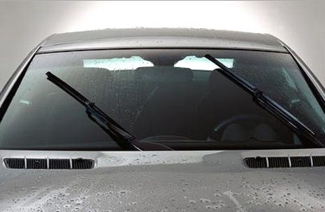 car-windscreen-wipers