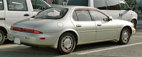 1280px-Nissan_Leopard_J-Ferie_002