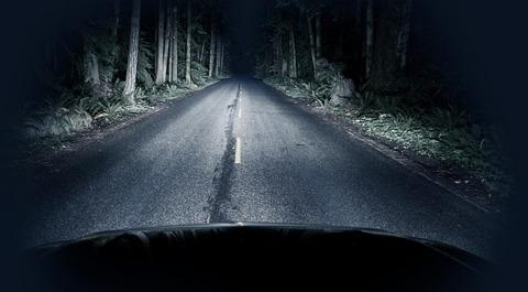 bigstock-Night-Driving-Thru-Forest-50188757-725x400