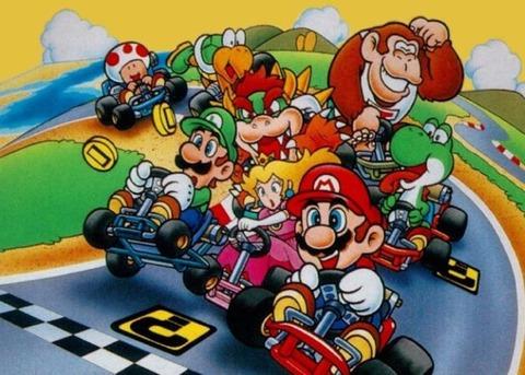35747-Super_Mario_Kart_USA-10-616x440