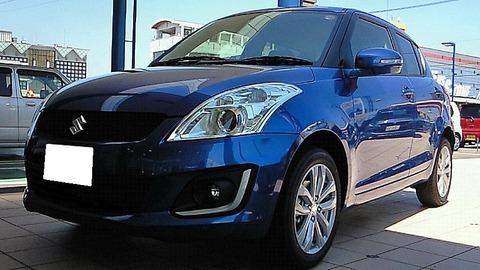 Suzuki_Swift_XL-DJE_4WD