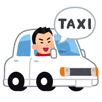 taxi_shirotaku