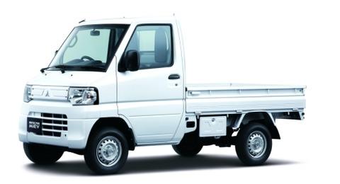 sp_121226mitsubishi-motor_01