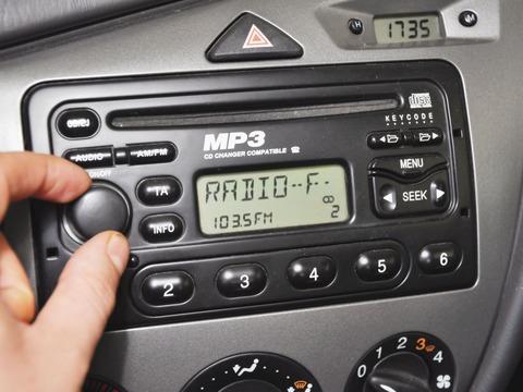 Best-Enjoy-Your-Car-Radio-Step-5