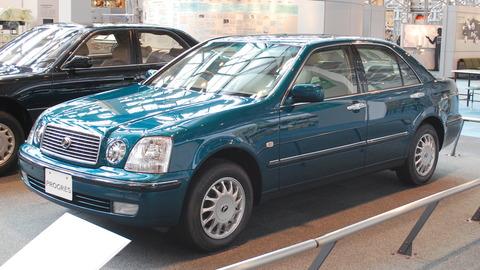 1998_Toyota_Progres_01