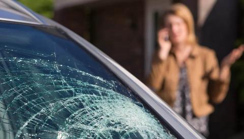 Insurance-Windshield-Repair-GlassNET