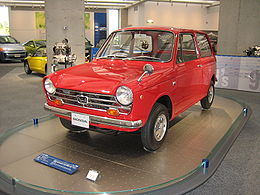 260px-HondaN360