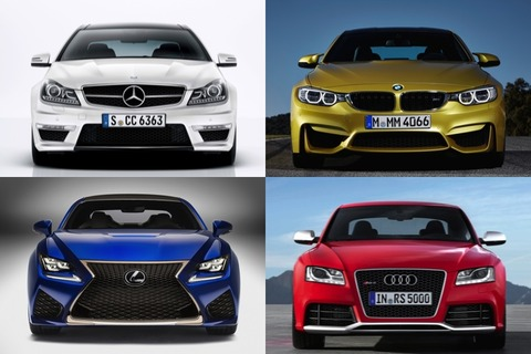 lexus-rc-f-vs-germany-which-coupe-would-you-choose-poll