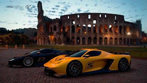 Gran-Turismo-Sport_2017_03-07-17_004