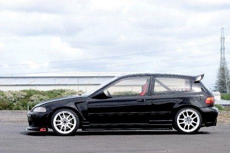 Honda-Civic-SIR