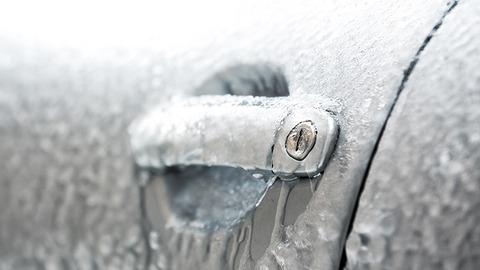01-frozen-door-data