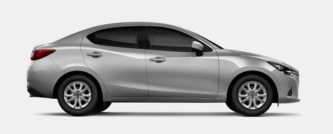 mazda2-sedan-comparison-slider