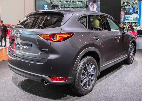 1280px-Mazda_CX-5_Back_IMG_0319