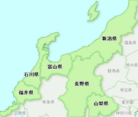 map_koshinetu_hokuriku
