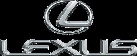 Icar_logo_PNG1651