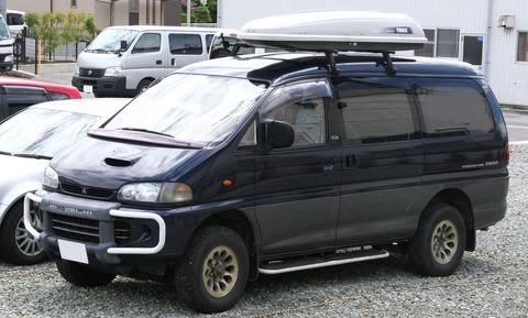 1920px-1994-1997_Mitsubishi_Delica_Space_Gear
