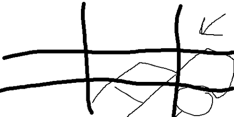 1b1g7